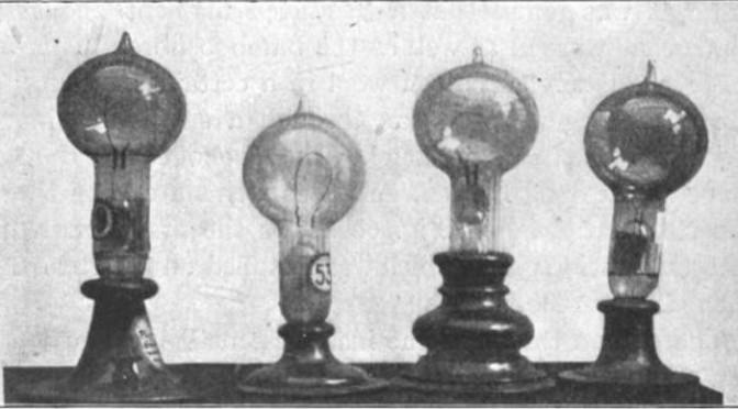 Smarte Glühbirnen – wirklich clever oder Spielerei?